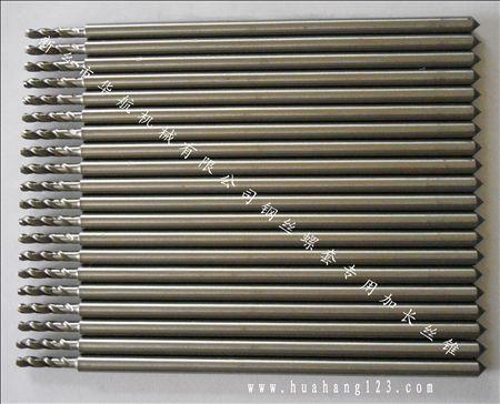 钢丝螺套专用加长丝锥